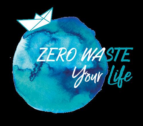 ZeroWasteYourLife_Logo